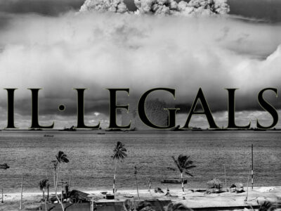 nuclear-weapons-illegals