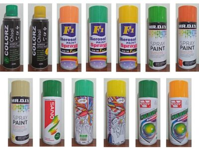 13 Spray Paints with High Lead Content-01